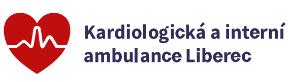 Kardiologie Liberec