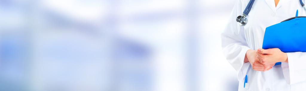 10.8. – 14.8.2020 Ordinace uzavřena